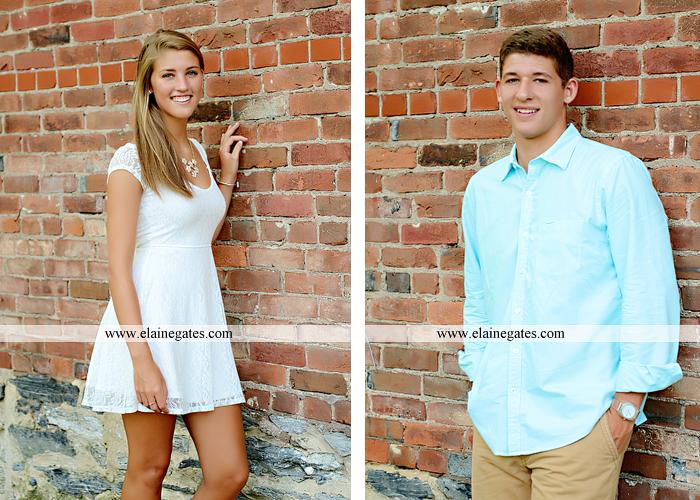 mechanicsburg pa high school senior pictures twins sbp 2