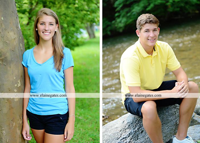 mechanicsburg pa high school senior pictures twins sbp 4