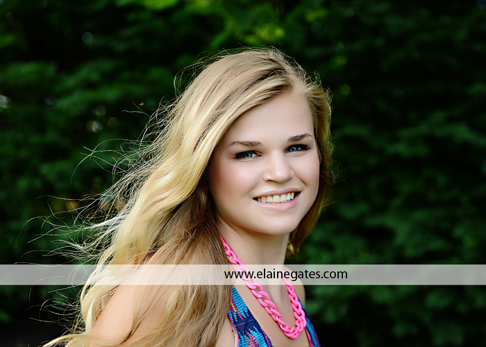 susquenita high school pa senior photographer db 1