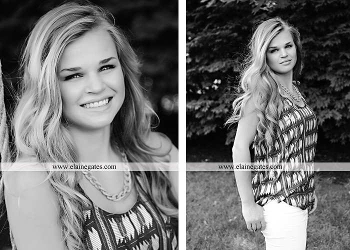 susquenita high school pa senior photographer db 2
