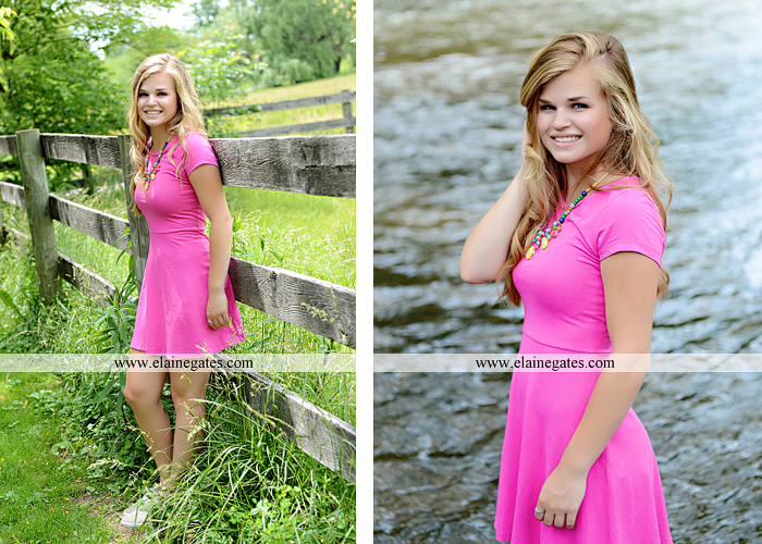 susquenita high school pa senior photographer db 3