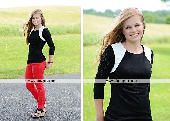 susquenita high school pa senior photographer db 4