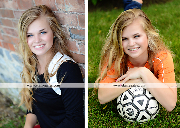 susquenita high school pa senior photographer db 5