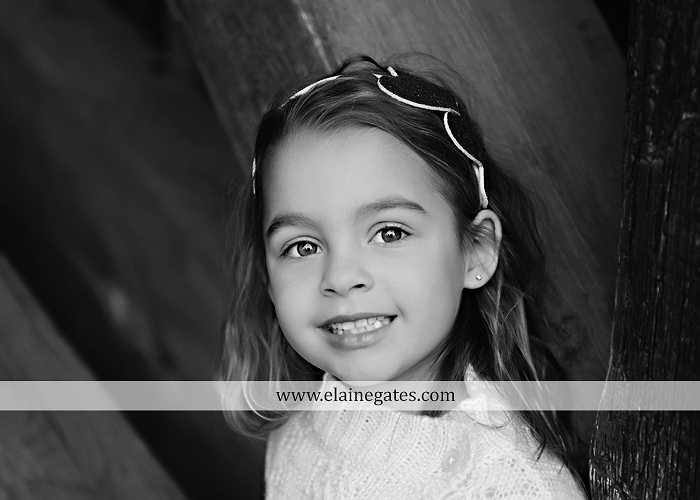 Mechanicsburg Central PA portrait photographer family outdoor kids father mother son daughter brother sister covered bridge holding hands kiss hug baby boy girl kkds 9