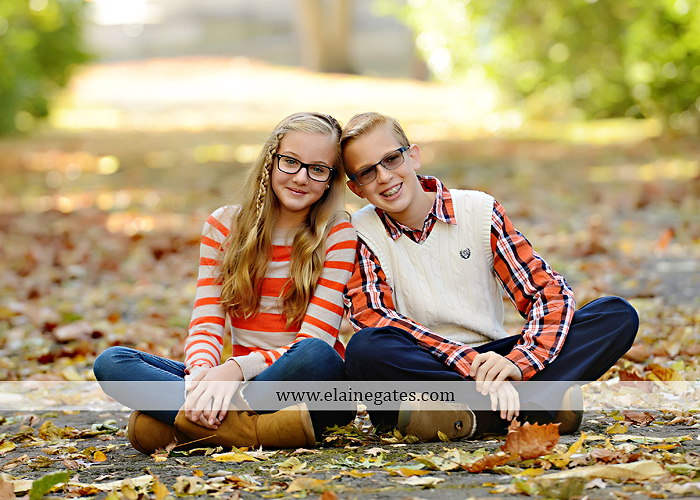 mechanicsburg central pa portrait photographer family