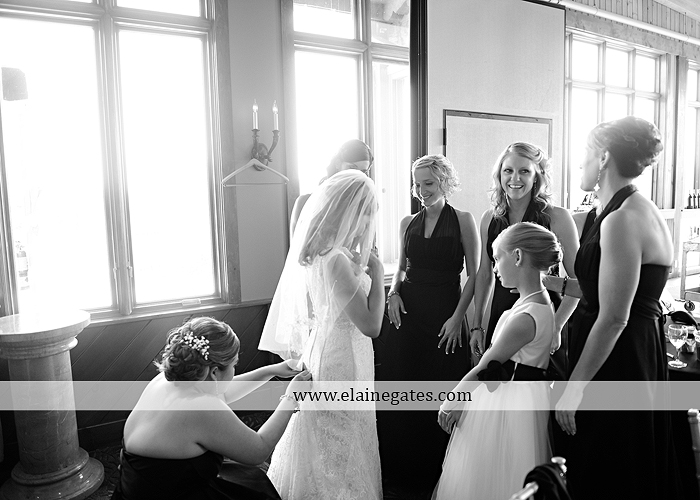 Liberty Forge Wedding Photographer Yellow Altland House caterer September Camp Hill Bakery Blooms by Vickery David's Bridal Men's Warehouse {Ha & Sean} 22