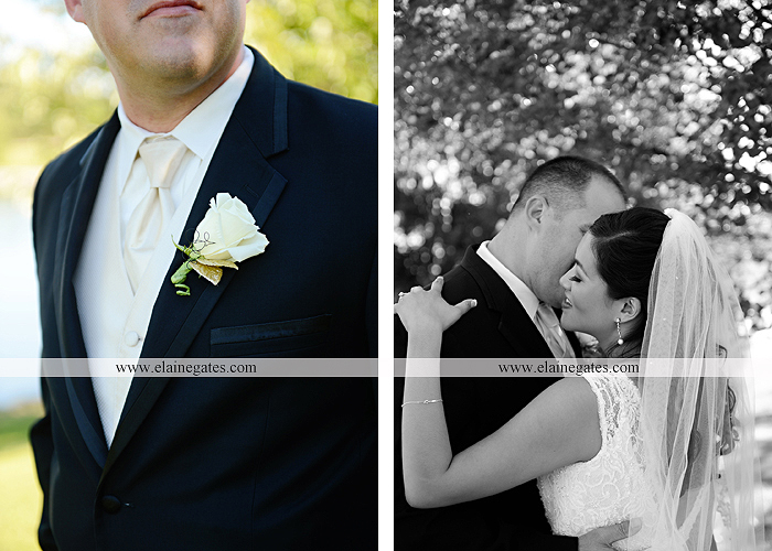 Liberty Forge Wedding Photographer Yellow Altland House caterer September Camp Hill Bakery Blooms by Vickery David's Bridal Men's Warehouse {Ha & Sean} 3