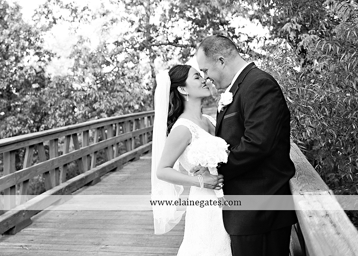 Liberty Forge Wedding Photographer Yellow Altland House caterer September Camp Hill Bakery Blooms by Vickery David's Bridal Men's Warehouse {Ha & Sean} 34