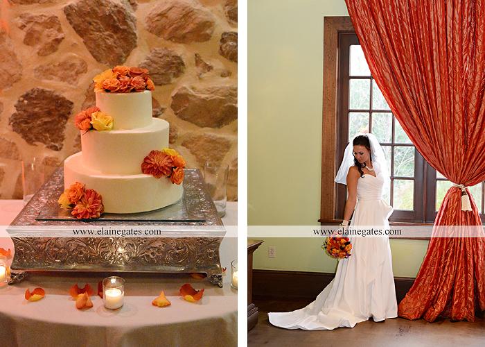 The Inn at Leola Village Wedding Photographer Lancaster Genevieve Men's Warehouse purple orange yellow red 06