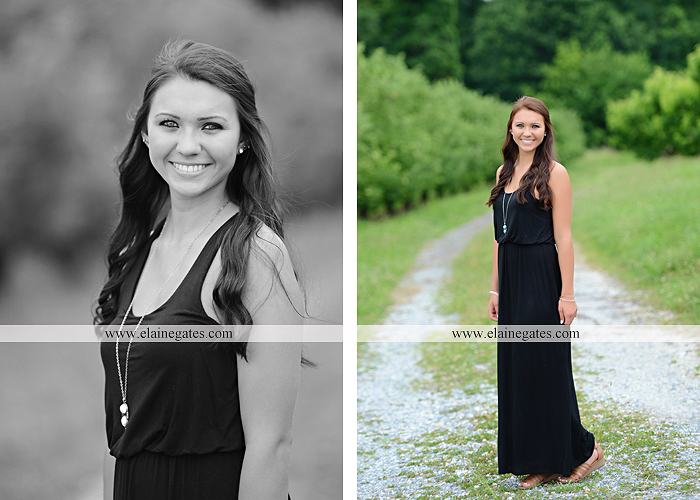 Mechanicsburg Central PA senior portrait photographer outdoor field trees water mom mother brother fence shore grass road wood door converse stone wall wildflowers hammock barn ar 06
