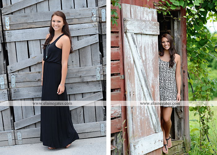 Mechanicsburg Central PA senior portrait photographer outdoor field trees water mom mother brother fence shore grass road wood door converse stone wall wildflowers hammock barn ar 07