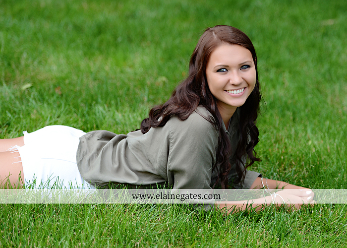 Mechanicsburg Central PA senior portrait photographer outdoor field trees water mom mother brother fence shore grass road wood door converse stone wall wildflowers hammock barn ar 15