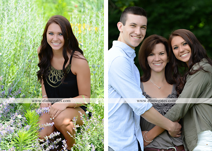 Mechanicsburg Central PA senior portrait photographer outdoor field trees water mom mother brother fence shore grass road wood door converse stone wall wildflowers hammock barn ar 16