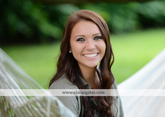 Mechanicsburg Central PA senior portrait photographer outdoor field trees water mom mother brother fence shore grass road wood door converse stone wall wildflowers hammock barn ar 17