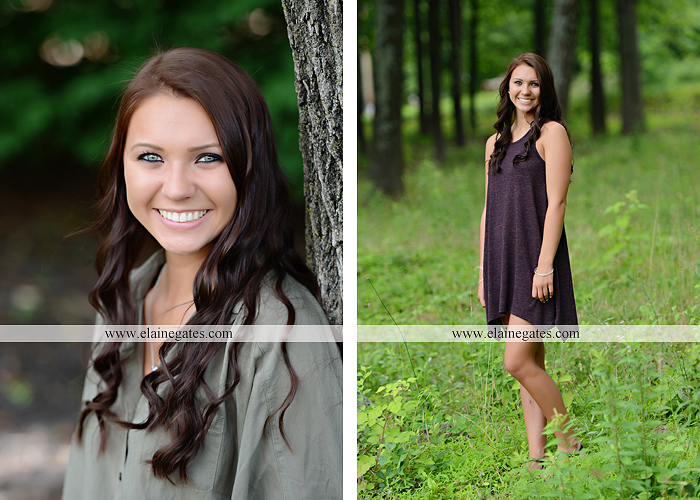 Mechanicsburg Central PA senior portrait photographer outdoor field trees water mom mother brother fence shore grass road wood door converse stone wall wildflowers hammock barn ar 19