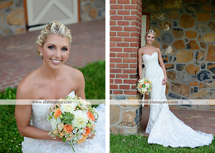 Ironstone Rance Wedding Photographer May Rustic Mint Peach Coral Mixed Up Productions C&J Catering Ann's Bridal Bargains Maggie King Makeup Artistry Renaissance Bridals Lilla's Bridal Boutique Mountz 09