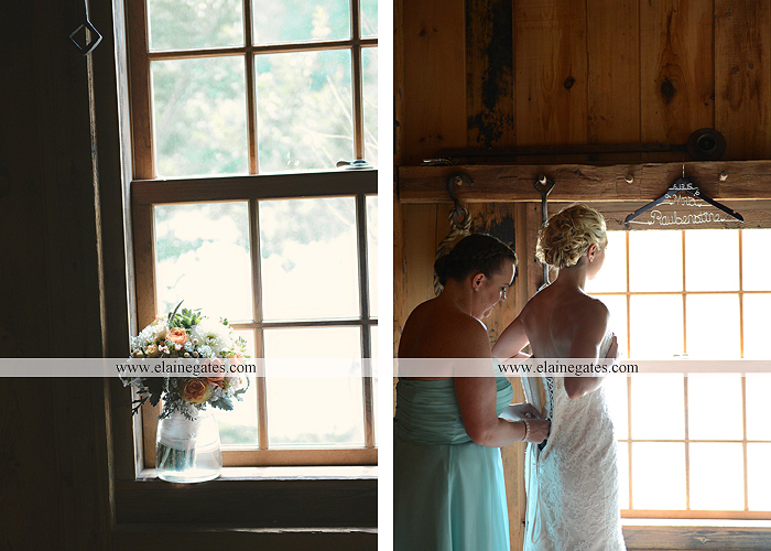 Ironstone Rance Wedding Photographer May Rustic Mint Peach Coral Mixed Up Productions C&J Catering Ann's Bridal Bargains Maggie King Makeup Artistry Renaissance Bridals Lilla's Bridal Boutique Mountz 15