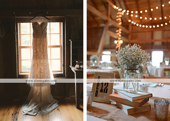 Ironstone Rance Wedding Photographer May Rustic Mint Peach Coral Mixed Up Productions C&J Catering Ann's Bridal Bargains Maggie King Makeup Artistry Renaissance Bridals Lilla's Bridal Boutique Mountz 16