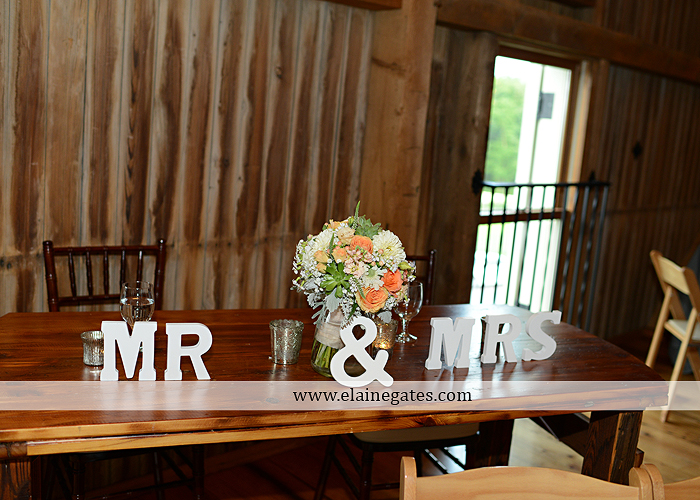 Ironstone Rance Wedding Photographer May Rustic Mint Peach Coral Mixed Up Productions C&J Catering Ann's Bridal Bargains Maggie King Makeup Artistry Renaissance Bridals Lilla's Bridal Boutique Mountz 25