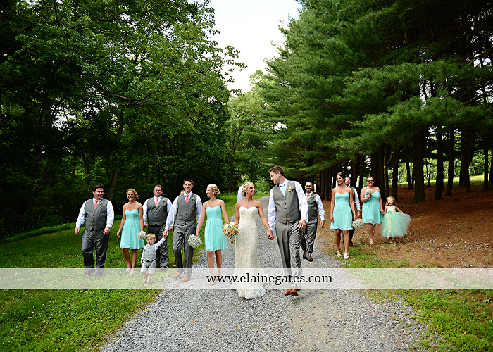 Ironstone Rance Wedding Photographer May Rustic Mint Peach Coral Mixed Up Productions C&J Catering Ann's Bridal Bargains Maggie King Makeup Artistry Renaissance Bridals Lilla's Bridal Boutique Mountz 71