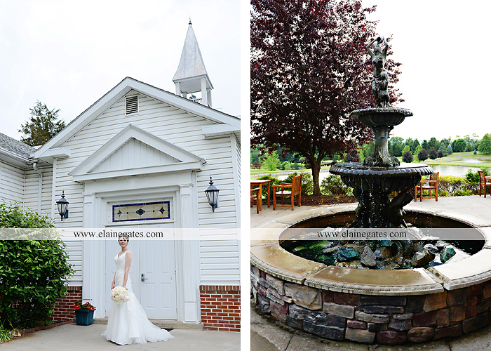 Liberty Forge Wedding Photographer May pink Mechanicsburg PA Altland House caterer Wedding and Blooms Floral Studio Amy's Cakery Titus Touch Music DJ Entertainment David's Bridal Men's Wearhouse 01