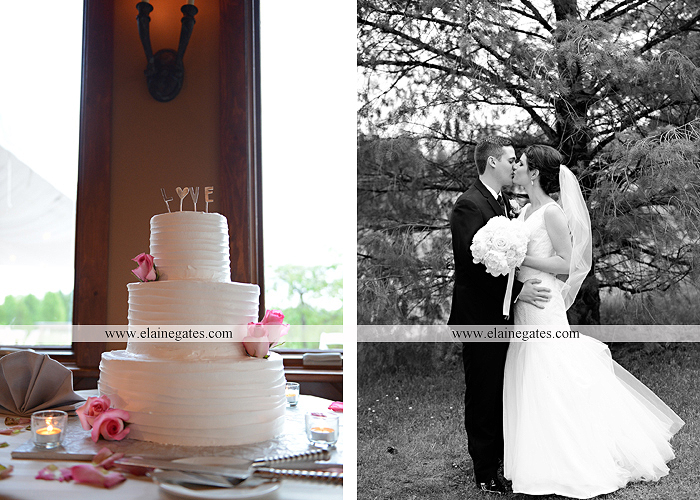 Liberty Forge Wedding Photographer May pink Mechanicsburg PA Altland House caterer Wedding and Blooms Floral Studio Amy's Cakery Titus Touch Music DJ Entertainment David's Bridal Men's Wearhouse 02