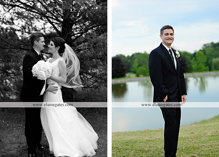Liberty Forge Wedding Photographer May pink Mechanicsburg PA Altland House caterer Wedding and Blooms Floral Studio Amy's Cakery Titus Touch Music DJ Entertainment David's Bridal Men's Wearhouse 03