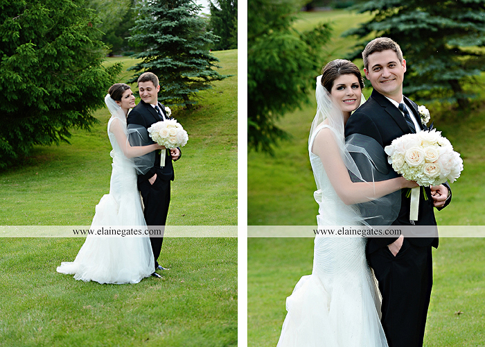 Liberty Forge Wedding Photographer May pink Mechanicsburg PA Altland House caterer Wedding and Blooms Floral Studio Amy's Cakery Titus Touch Music DJ Entertainment David's Bridal Men's Wearhouse 11