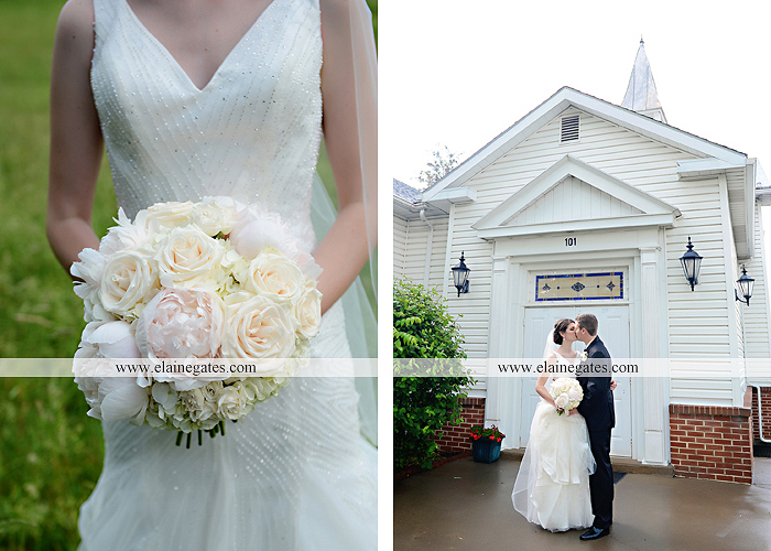 Liberty Forge Wedding Photographer May pink Mechanicsburg PA Altland House caterer Wedding and Blooms Floral Studio Amy's Cakery Titus Touch Music DJ Entertainment David's Bridal Men's Wearhouse 14