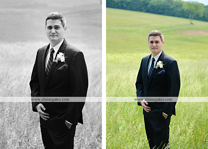 Liberty Forge Wedding Photographer May pink Mechanicsburg PA Altland House caterer Wedding and Blooms Floral Studio Amy's Cakery Titus Touch Music DJ Entertainment David's Bridal Men's Wearhouse 16