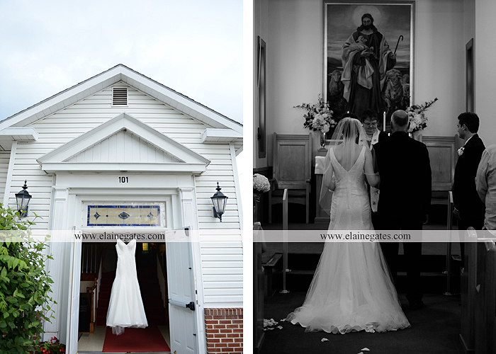 Liberty Forge Wedding Photographer May pink Mechanicsburg PA Altland House caterer Wedding and Blooms Floral Studio Amy's Cakery Titus Touch Music DJ Entertainment David's Bridal Men's Wearhouse 21