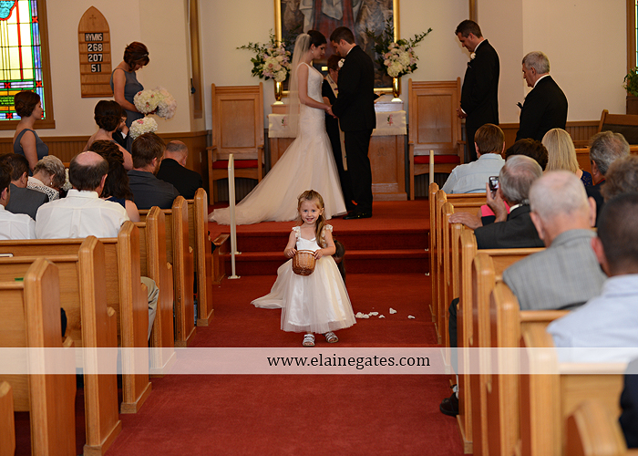 Liberty Forge Wedding Photographer May pink Mechanicsburg PA Altland House caterer Wedding and Blooms Floral Studio Amy's Cakery Titus Touch Music DJ Entertainment David's Bridal Men's Wearhouse 31