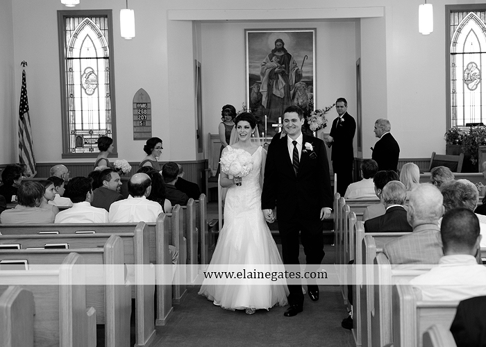 Liberty Forge Wedding Photographer May pink Mechanicsburg PA Altland House caterer Wedding and Blooms Floral Studio Amy's Cakery Titus Touch Music DJ Entertainment David's Bridal Men's Wearhouse 33