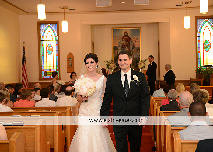 Liberty Forge Wedding Photographer May pink Mechanicsburg PA Altland House caterer Wedding and Blooms Floral Studio Amy's Cakery Titus Touch Music DJ Entertainment David's Bridal Men's Wearhouse 34
