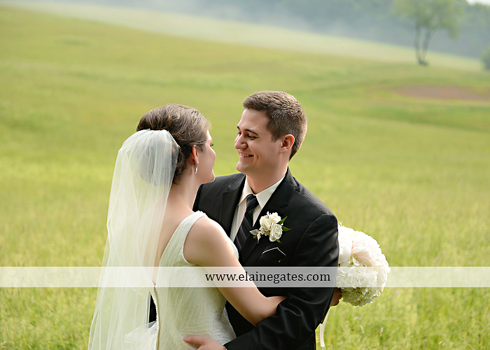 Liberty Forge Wedding Photographer May pink Mechanicsburg PA Altland House caterer Wedding and Blooms Floral Studio Amy's Cakery Titus Touch Music DJ Entertainment David's Bridal Men's Wearhouse 35