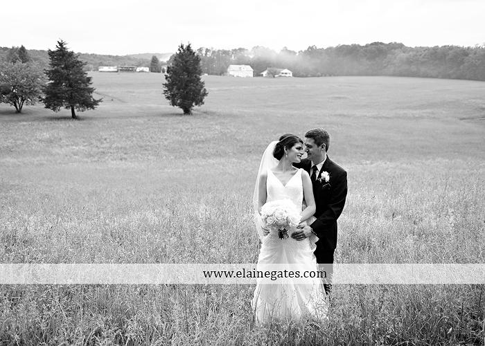 Liberty Forge Wedding Photographer May pink Mechanicsburg PA Altland House caterer Wedding and Blooms Floral Studio Amy's Cakery Titus Touch Music DJ Entertainment David's Bridal Men's Wearhouse 40