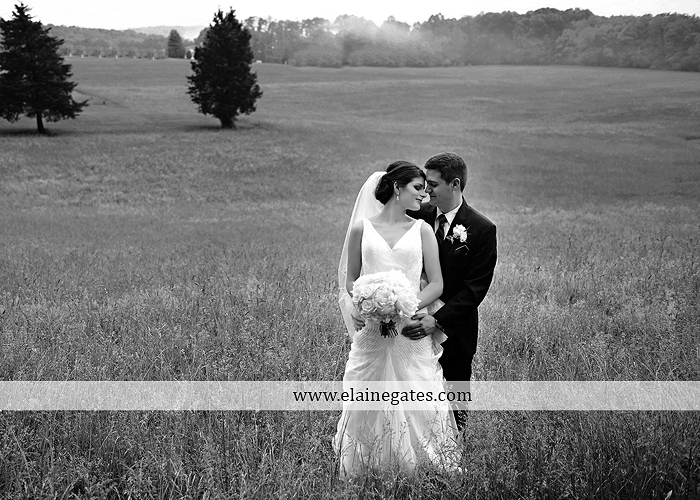 Liberty Forge Wedding Photographer May pink Mechanicsburg PA Altland House caterer Wedding and Blooms Floral Studio Amy's Cakery Titus Touch Music DJ Entertainment David's Bridal Men's Wearhouse 41