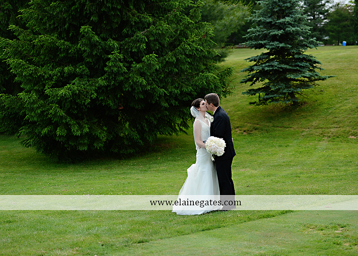 Liberty Forge Wedding Photographer May pink Mechanicsburg PA Altland House caterer Wedding and Blooms Floral Studio Amy's Cakery Titus Touch Music DJ Entertainment David's Bridal Men's Wearhouse 47