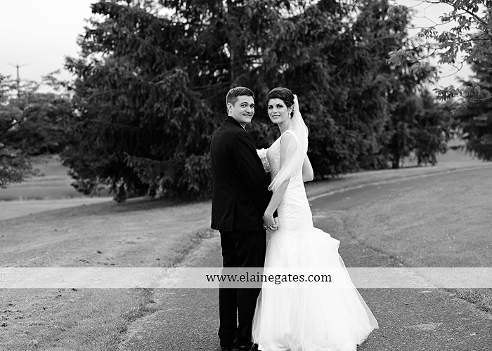 Liberty Forge Wedding Photographer May pink Mechanicsburg PA Altland House caterer Wedding and Blooms Floral Studio Amy's Cakery Titus Touch Music DJ Entertainment David's Bridal Men's Wearhouse 51