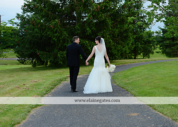 Liberty Forge Wedding Photographer May pink Mechanicsburg PA Altland House caterer Wedding and Blooms Floral Studio Amy's Cakery Titus Touch Music DJ Entertainment David's Bridal Men's Wearhouse 52