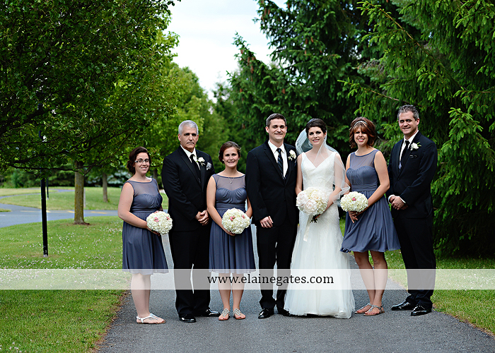 Liberty Forge Wedding Photographer May pink Mechanicsburg PA Altland House caterer Wedding and Blooms Floral Studio Amy's Cakery Titus Touch Music DJ Entertainment David's Bridal Men's Wearhouse 55