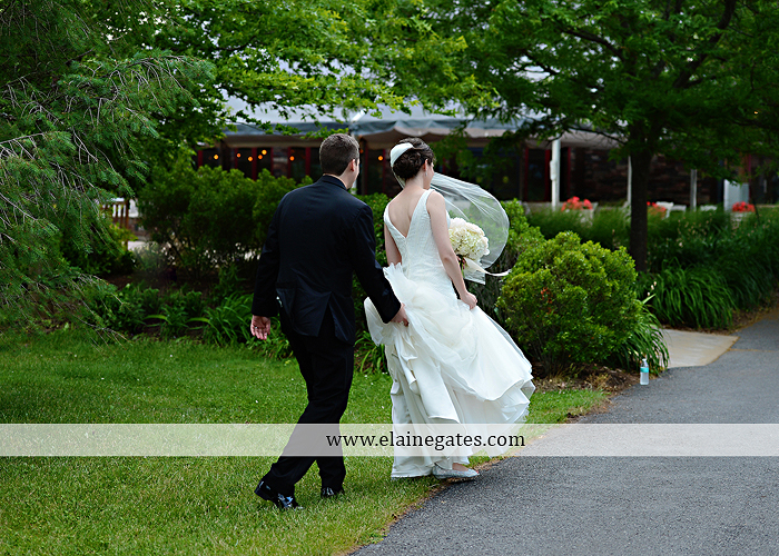Liberty Forge Wedding Photographer May pink Mechanicsburg PA Altland House caterer Wedding and Blooms Floral Studio Amy's Cakery Titus Touch Music DJ Entertainment David's Bridal Men's Wearhouse 57