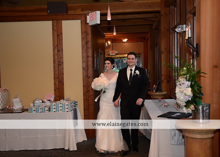 Liberty Forge Wedding Photographer May pink Mechanicsburg PA Altland House caterer Wedding and Blooms Floral Studio Amy's Cakery Titus Touch Music DJ Entertainment David's Bridal Men's Wearhouse 61