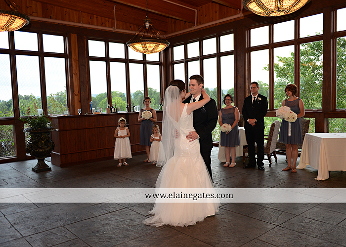 Liberty Forge Wedding Photographer May pink Mechanicsburg PA Altland House caterer Wedding and Blooms Floral Studio Amy's Cakery Titus Touch Music DJ Entertainment David's Bridal Men's Wearhouse 62