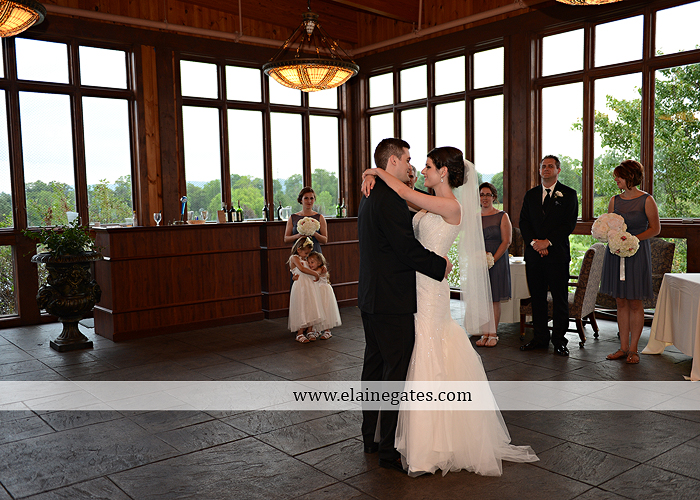 Liberty Forge Wedding Photographer May pink Mechanicsburg PA Altland House caterer Wedding and Blooms Floral Studio Amy's Cakery Titus Touch Music DJ Entertainment David's Bridal Men's Wearhouse 63