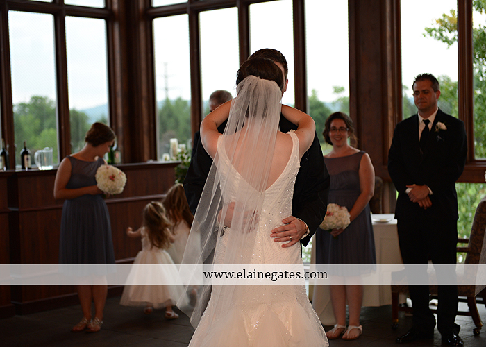 Liberty Forge Wedding Photographer May pink Mechanicsburg PA Altland House caterer Wedding and Blooms Floral Studio Amy's Cakery Titus Touch Music DJ Entertainment David's Bridal Men's Wearhouse 64