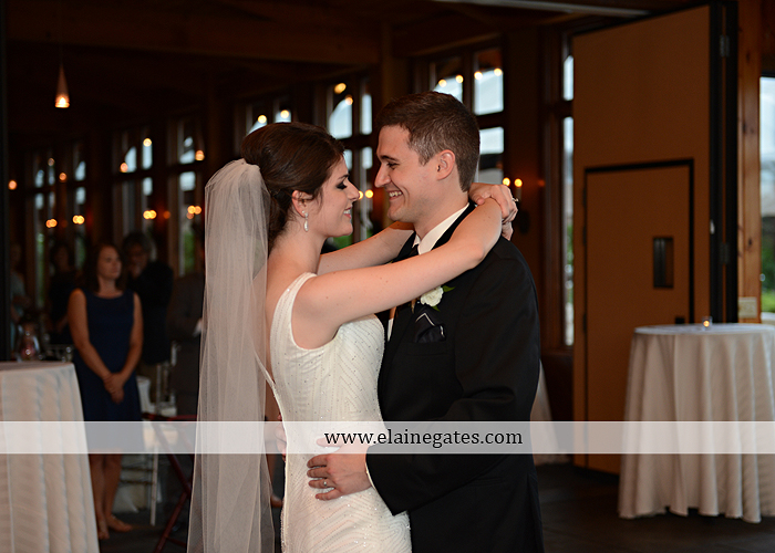 Liberty Forge Wedding Photographer May pink Mechanicsburg PA Altland House caterer Wedding and Blooms Floral Studio Amy's Cakery Titus Touch Music DJ Entertainment David's Bridal Men's Wearhouse 65