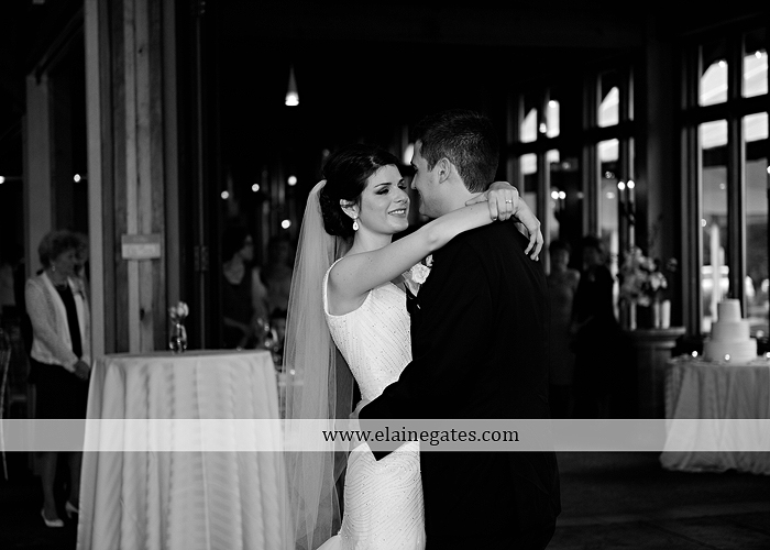 Liberty Forge Wedding Photographer May pink Mechanicsburg PA Altland House caterer Wedding and Blooms Floral Studio Amy's Cakery Titus Touch Music DJ Entertainment David's Bridal Men's Wearhouse 67