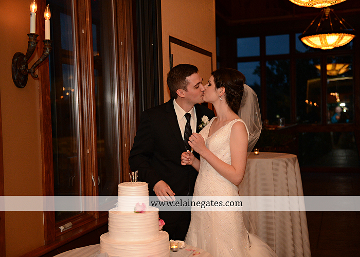 Liberty Forge Wedding Photographer May pink Mechanicsburg PA Altland House caterer Wedding and Blooms Floral Studio Amy's Cakery Titus Touch Music DJ Entertainment David's Bridal Men's Wearhouse 75