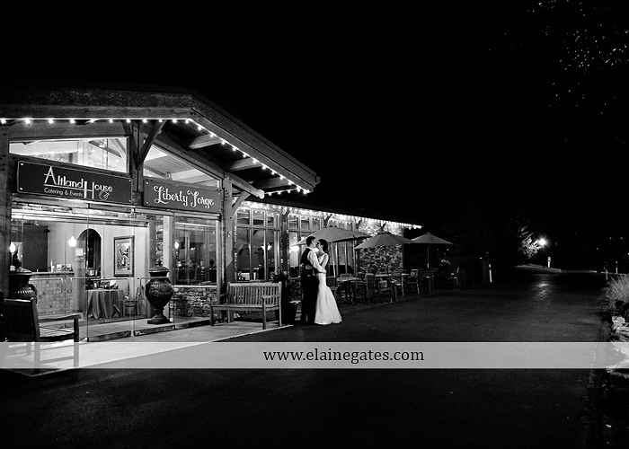 Liberty Forge Wedding Photographer May pink Mechanicsburg PA Altland House caterer Wedding and Blooms Floral Studio Amy's Cakery Titus Touch Music DJ Entertainment David's Bridal Men's Wearhouse 79
